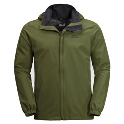 Jacket Jack Wolfskin Stormy Point