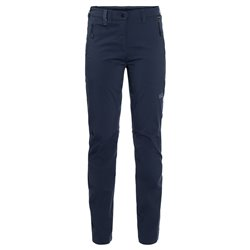 Pantaloni Jack Wolfskin Activate midnight blue