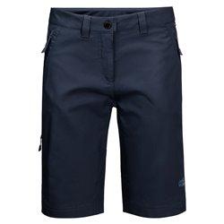 Trekking shorts Jack Wolfskin Activate