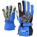 ski gloves Level Junior