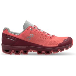 Zapatillas de trail running On Cloud Cloudventure