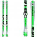 Ski Dynastar Speed Zone RL ( Xpress ) + Xpress 10 B83 bindings