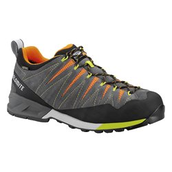 Trekking shoes Dolomite Crodarossa GTX