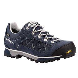 Chaussures trekking Dolomite Zernez Low GTX