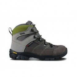 Chaussures trekking Dolomite Flash Plus II Gtx