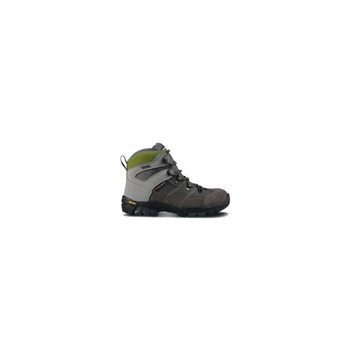 d2837662113 Trekking shoes Dolomite Flash Plus II Gtx