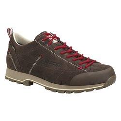 Shoes Dolomite 54 Low GTX