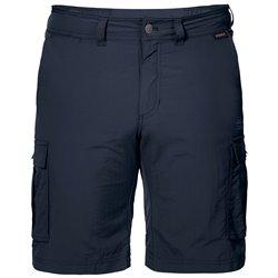 Pantalones de trekking Jack Wolfskin Canyon Cargo