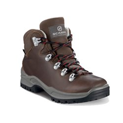 Shoes Scarpa Terra Kid