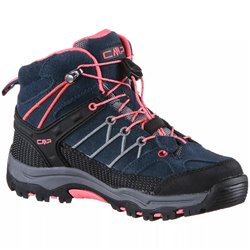 Zapatillas de trekking Cmp Rigel Wp