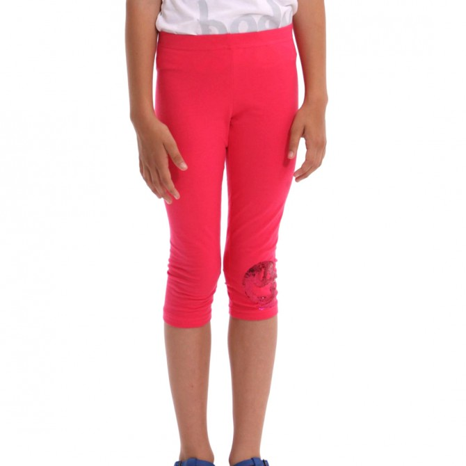 leggings Desigual Mudge Girl