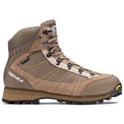Chaussures trekking Tecnica Makalu IV Gtx
