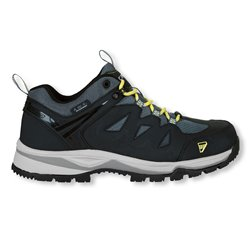Trekking shoes Icepeak Akure Mr