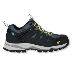 Zapatillas de trekking Icepeak Akure Mr