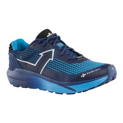 Zapatillas de trail running Raidlight Responsiv Ultra
