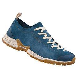 Sneakers Garmont Tikal