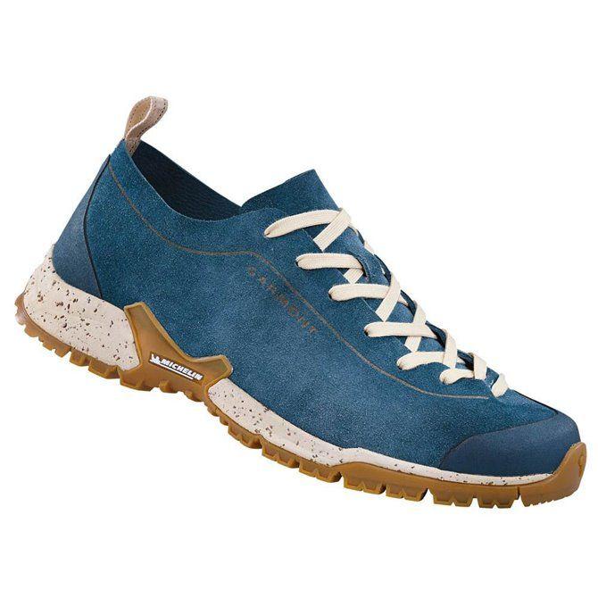 Sneakers Garmont Tikal GARMONT Scarpe moda