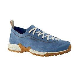 Sneakers Garmont Tikal Wms
