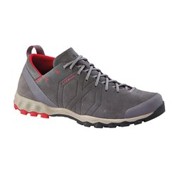 Trekking shoes Garmont Agamura