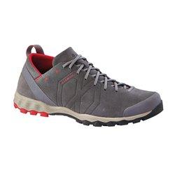 Zapatillas de trekking Garmont Agamura