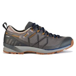 Trekking shoes Garmont Karakum