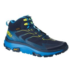 Trekking shoes Hoka One One Sky Toa