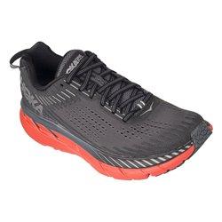 Running Shoes Hoka One One Clifton 5
