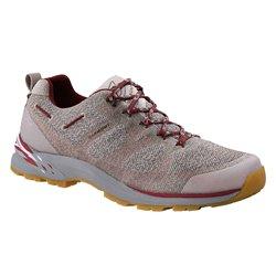 Zapatos de trekking Garmont Atakama Low GTX