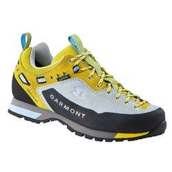 Zapatos de trekking Garmont Dragontail LT GTX WMS