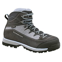 Pedula Garmont Lagorai Gtx dark grey-light blue