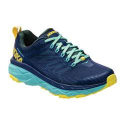Chaussures trail running Hoka One One Challenger Atr 5