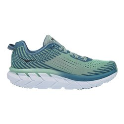 Chaussures running Hoka One One Clifton 5