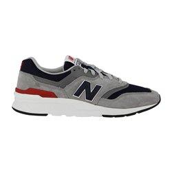 Sneakers New Balance 997 NEW BALANCE Scarpe moda