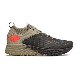 Chaussures trail running New Balance Hierro v4