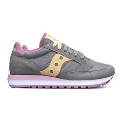 Sneakers Saucony Original Jazz