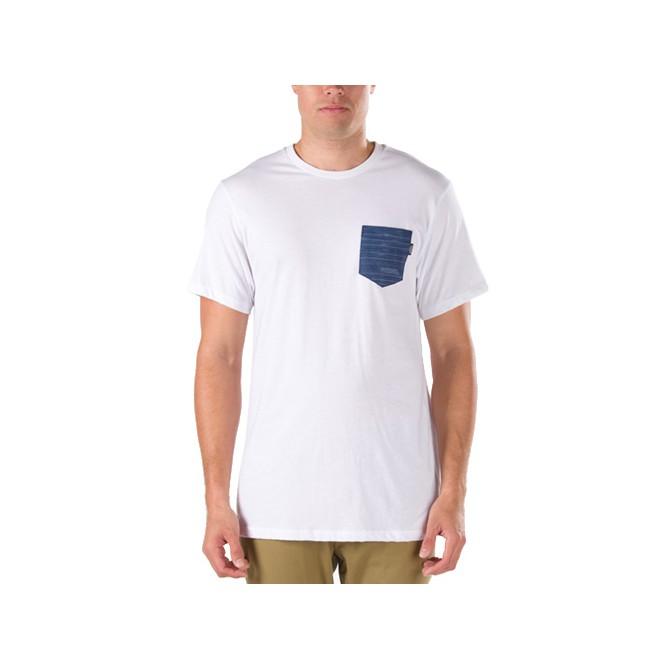t-shirt Vans Buns Uomo