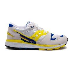 Chaussures running Saucony Azura ST