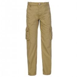 pantalones Napapijri Medelo Junior