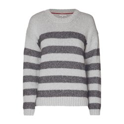 Pull-over Tommy Hilfiger Paulyne
