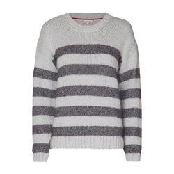 T-shirt Tommy Hilfiger Paulyne light grey