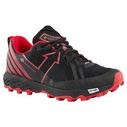 Trail running shoes RaidLight Responsiv Dynamic