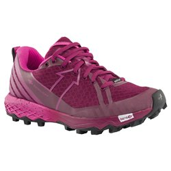 Chaussures trail running RaidLight Responsive Dynamic
