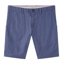Bermudas Tommy Hilfiger Brooklyn