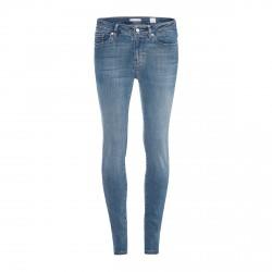 Jeans Tommy Hilfiger Venice slim alyssa