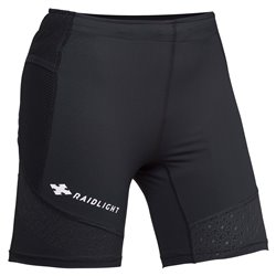 Trail running short RaidLight Stretch Raider