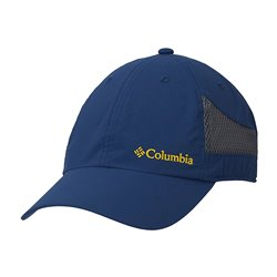 Tech Shade Hat Graphite