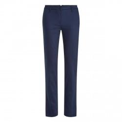 Pantalones Tommy Hilfiger Chino