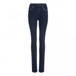 Jeans Tommy Hilfiger Como astra