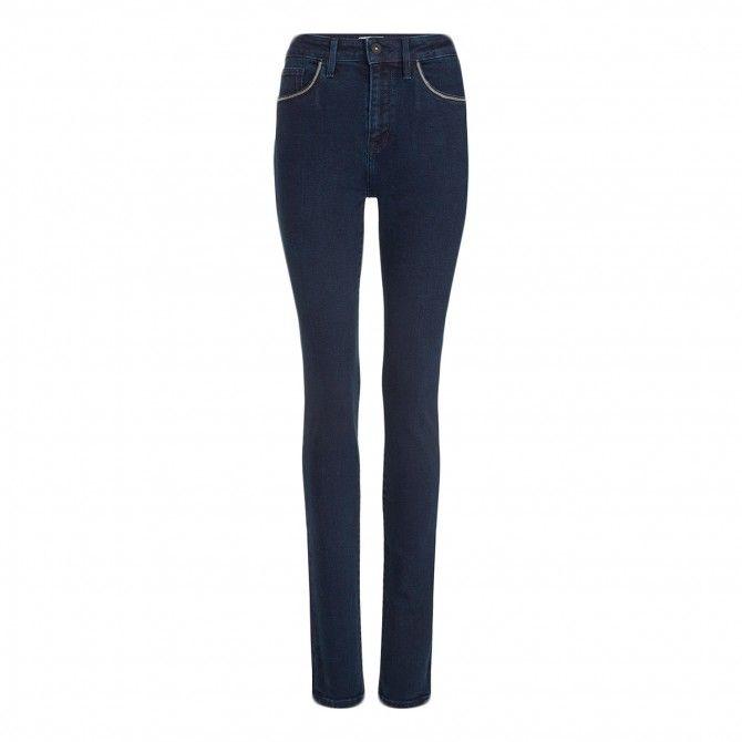 Jeans Tommy Hilfiger Como