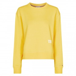 Sweat-shirt Tommy Hilfiger Louise